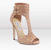 521b19d88ca5 jimmy choo parfum gold sandals jimmy choo jimmy choo metallic sandals