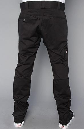 Men S Fashion Clothing Mens Dickies Design Gear