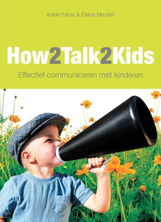 Doeltreffend boek, boordevol bruikbare communicatievaardigheden, praktijkvoorbeelden en strips. De kracht: de directe toepasbaarheid.