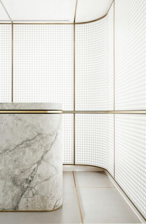 19 best bedrosians granite slabs images on pinterest for Office design journal