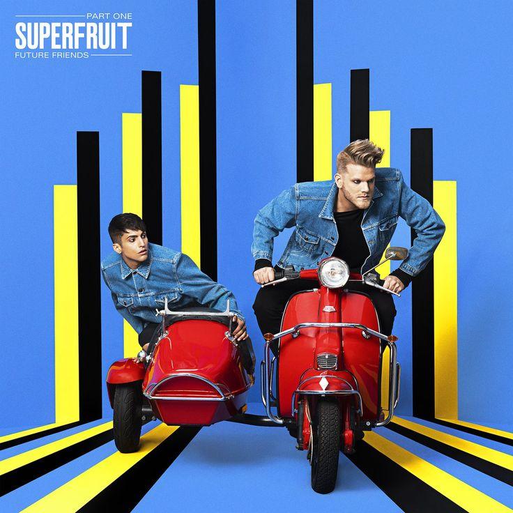 Superfruit (@SUP3RFRUIT) | Twitter