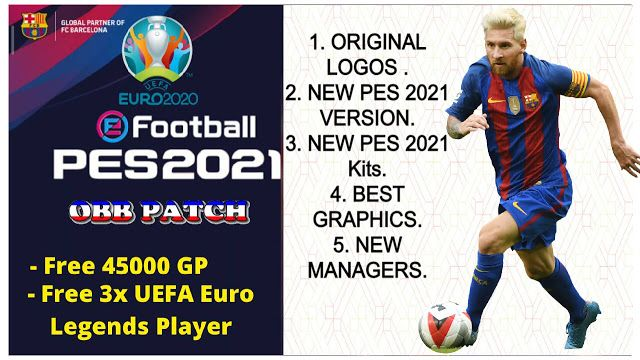 Best Pes 2020 Euro Patch Kits 2021 Download Android Apps In 2020 Patches Euro Android Apps
