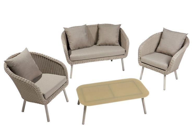 137 best rue du commerce images on pinterest. Black Bedroom Furniture Sets. Home Design Ideas
