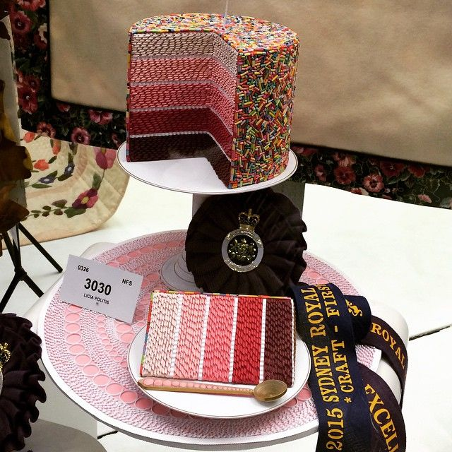3d paper sculpture. First prize in quilling category 2015 Sydney Royal Easter Show!! To be seen in the Standard of Excellence Showcase. Just over the moon! Thanks Gunjan@gunjanay for inspiration!-:) #paper #paperart #3dpaperart #standardofexcellencesydneyroyaleastershow #quilled  #quilling #confetti #dscolor #firstprize #hundredsandthousandsmag #houndredandthousands #sydneyroyal