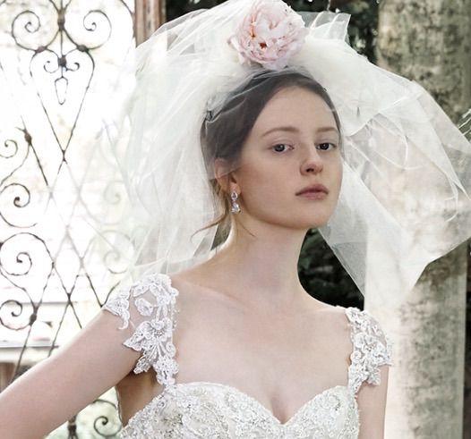 Adding Sleeves To A Wedding Dress: 135 Best ADDING STRAPS To A Wedding Gown. ADDING SLEEVES