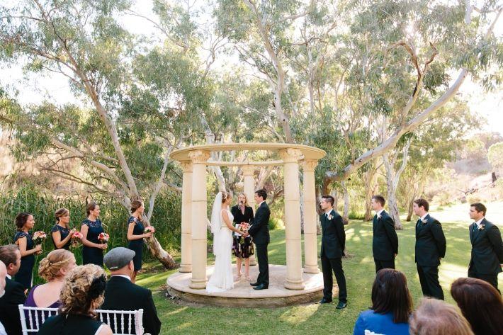 kingsbrook-estate-wedding-photography032
