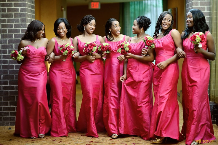 17 Best Ideas About Beige Bridesmaid Dresses On Pinterest: 17+ Best Ideas About Raspberry Bridesmaid Dresses On