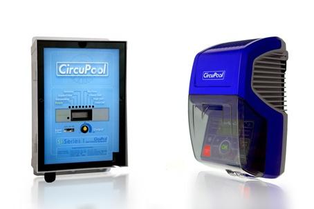 Discount Salt Pool Chlorine generators Chlorinators