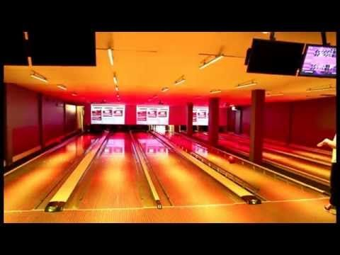 Lordswood Ten Pin Bowling - (More info on: https://1-W-W.COM/Bowling/lordswood-ten-pin-bowling/)