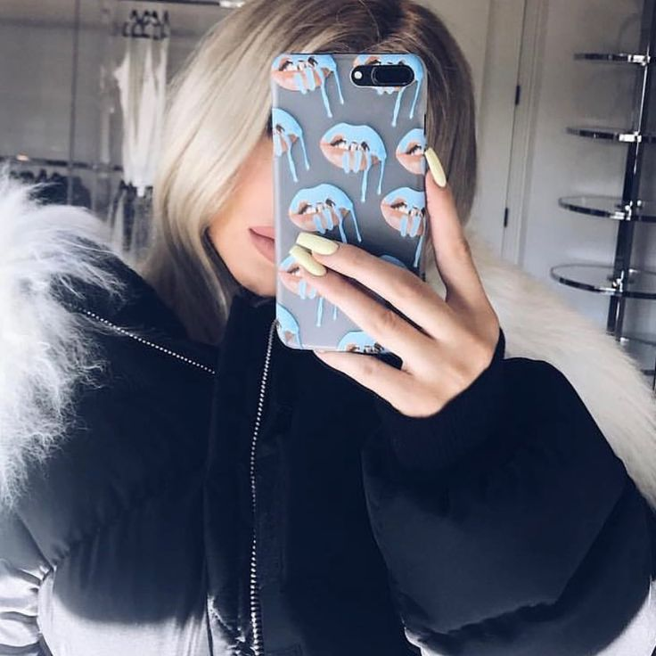 f24e1ee0d4 @thekylieshop: Kylie Lips Cases available at KylieJennerShop.com