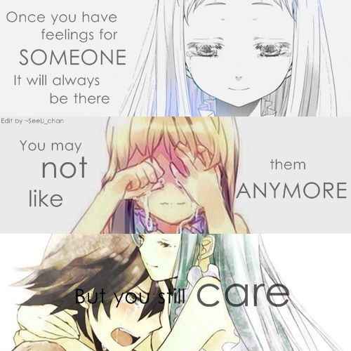 25 best ideas about cute anime couples on pinterest