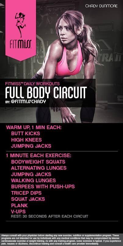 Home full body #physical exercise #exercising| http://workout-exercises.lemoncoin.org
