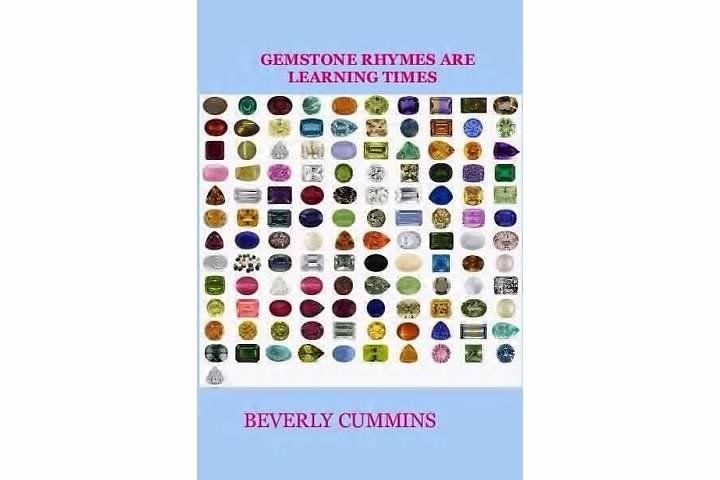 gemstone book | eBay