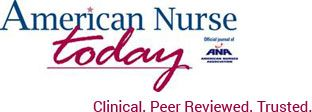 What goes into your professional portfolio & what you'll get out of it - American Nurse Today