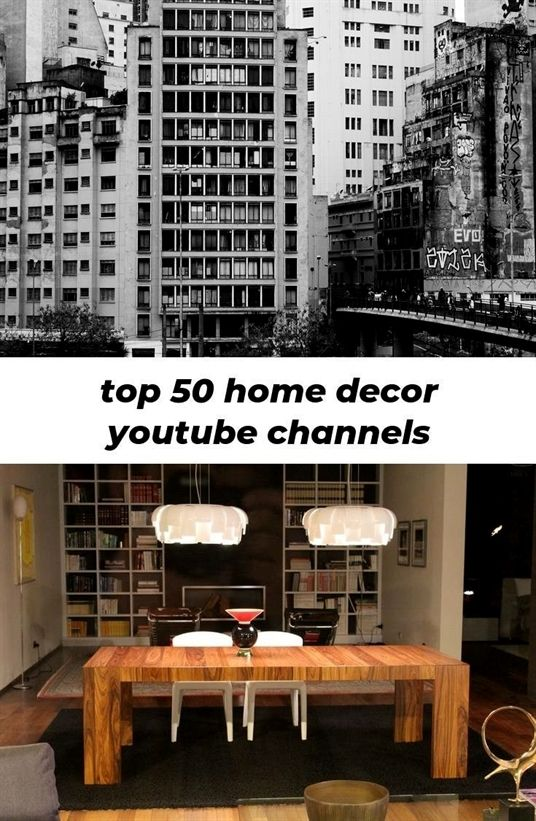 Top 50 Home Decor Youtube Channels 1012 20190108073015 62 Shops Cardiff Collection