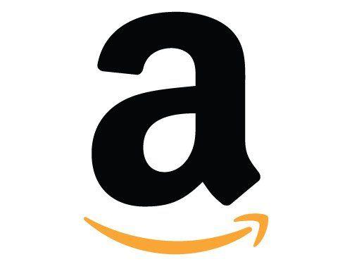 cool Amazon.de Gutschein per E-Mail (A wie Amazon)