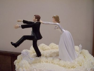 The 25 best funny cake toppers ideas on pinterest funny wedding the 25 best funny cake toppers ideas on pinterest funny wedding cake toppers custom cake toppers and custom wedding cake toppers junglespirit Image collections