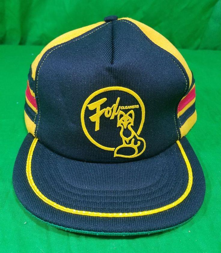 Cabelas Trucker Hat: 1238 Best Slangin Lids And Sellin Hats