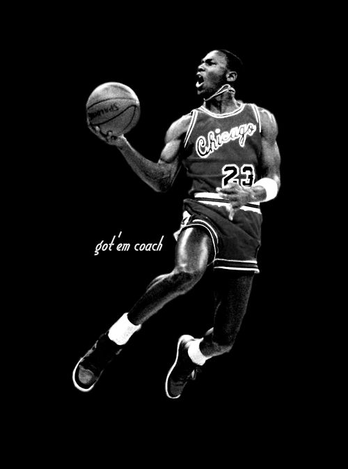 Michael Jordan, Basketball, NBA, Chicago Bulls, #NBA
