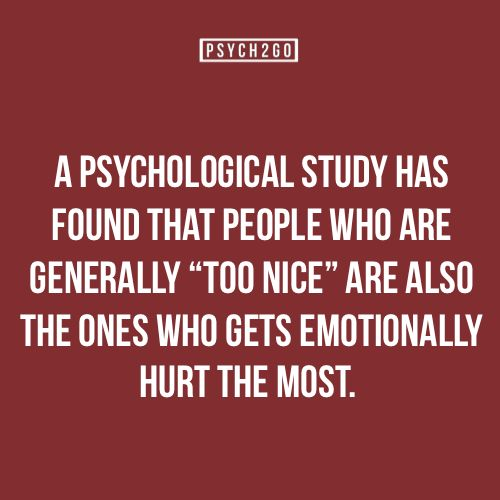 For more posts like these, go visit psych2go Psych2go features various…