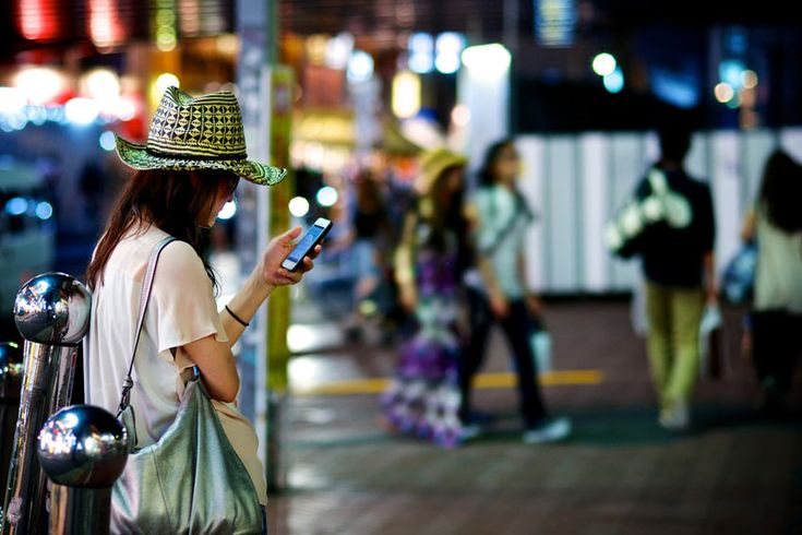 How You Can Leverage Text Message Marketing To Increase Customer Engagement