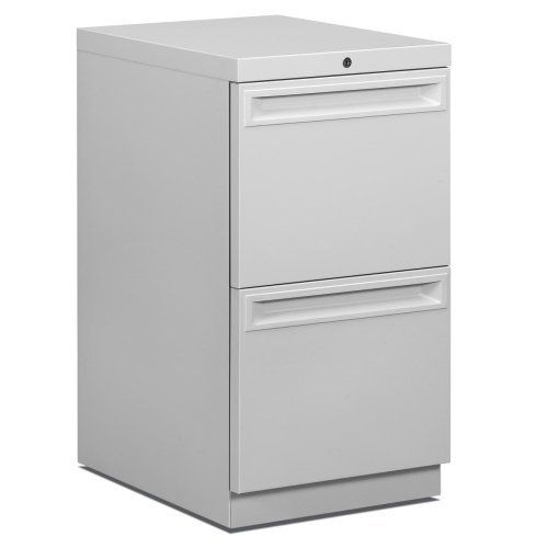 Best Of Hon 800 Series File Cabinet