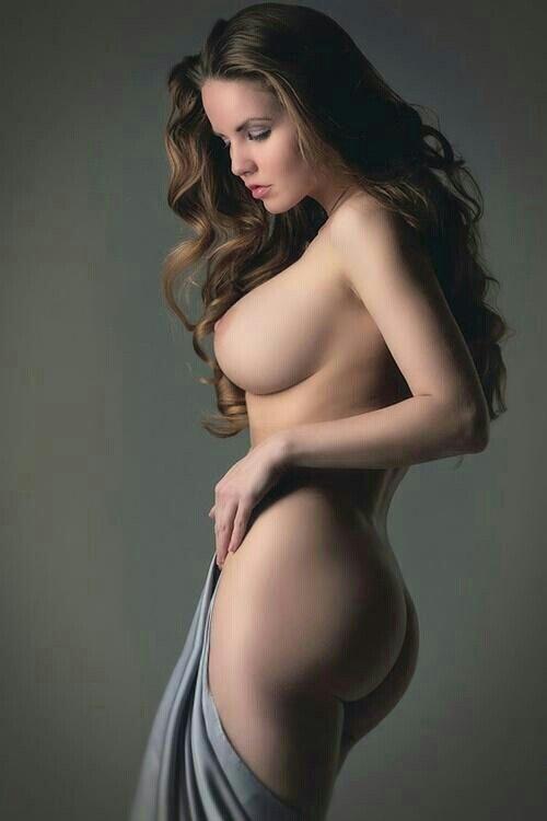 Фото большая грудь ню 1699 фотография