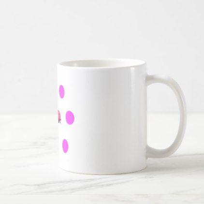 #Bulgarian Language of Love Design Coffee Mug - #office #gifts #giftideas #business