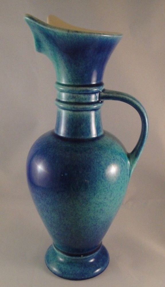 Most Design Ideas Royal Haeger Pottery Values Pictures, And