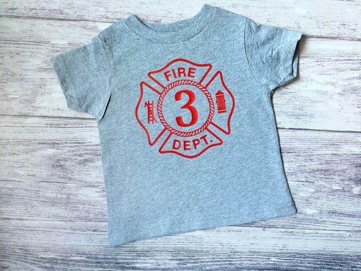 Boys 2nd Birthday Shirt, Second Birthday Shirt, I'm Two Birthday Shirt, Birthday Boy Shirt