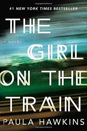 The Girl on the Train by Paula Hawkins http://www.amazon.com/dp/1594633665/ref=cm_sw_r_pi_dp_xgH6vb19AZ91T