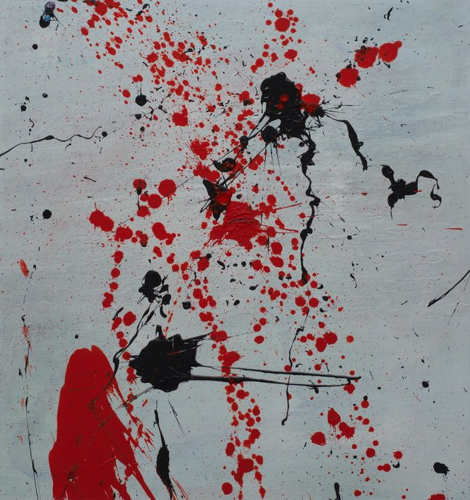 #wrong #time / #Öl auf #Papier/36 * 38,5 cm/ Mai 2017 #Armin #Burghagen #artist #artoftheday #artistoninstagram #Radierung #raierung#aquatinta#abstractart #contemporaryart #fineart #artwork #drawing #painting #art #abstract #contemporarydrawing #contemporarypainting #kunst #künstler #zeitgenössischekunst #skizze #abstrakt #skizzenbuch #abstraktekunst #malerei #zeichnung #kunstwerk#move