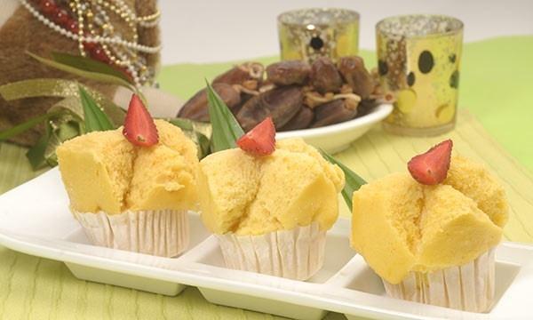 Rese Kue Mangkuk Ubi