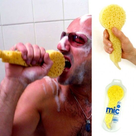 Weird-Products-That-Actually-Exist-005