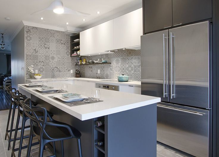 New American Kitchen Cabinets Manufacturers