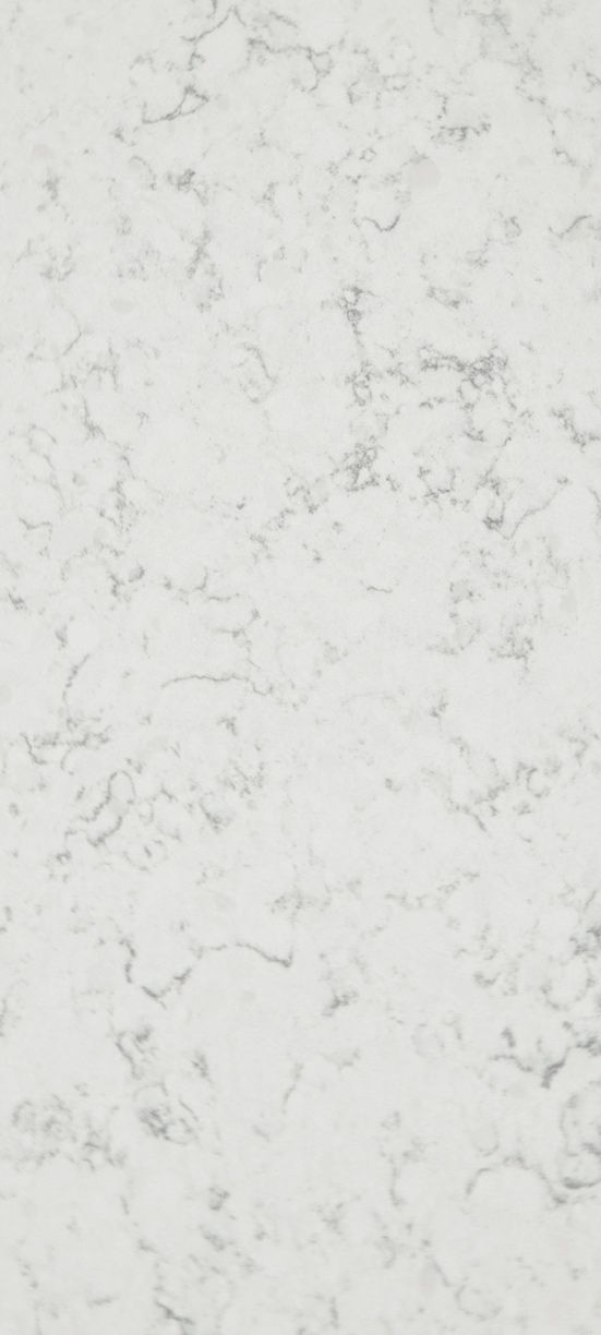Lovely HanStone Quartz   Italian Waves (RU701)   Tuscan And Classic. Proudly  Infused With