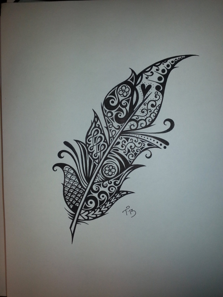 Custom Ink Drawing Black & White Commissioned Artwork GREAT TATTOO Designs Half  Page. $56.00, via Etsy.