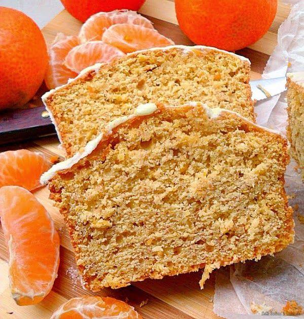 El origen de la mandarina se sitúa en la zona tropical de Asía, aunque se cree que es en China donde se empezó a cultivar. De hecho su nombr...