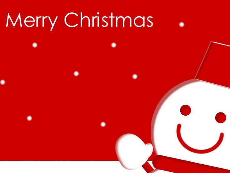 20+ Christmas Cards | Online Christmas Greeting Cards & Pictures