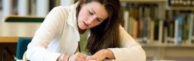 Our UK #essaywritingservices are comparatively better than any other, as our online essay writers UK provide you with the UK best essays in less and competitive price. http://www.essaypros.co.uk/