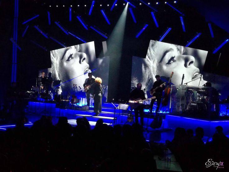 """""""Χωρίς εξηγήσεις"""" πάμε για την τρίτη παράσταση της Ελεωνόρας στο Άνοδος Live Stage!!! Μια παράσταση που πραγματικά δεν πρέπει να χάσει κανείς...!!! SOLD OUT οι δύο προηγούμενες... και συνεχίζουμε!!! #eleonorazouganeli #eleonorazouganelh #zouganeli #zouganelh #zoyganeli #zoyganelh #elews #elewsofficial #elewsofficialfanclub #fanclub"""