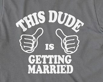 Best 20 Getting Married Funny Ideas On Pinterest Wedding Planning Quotes And