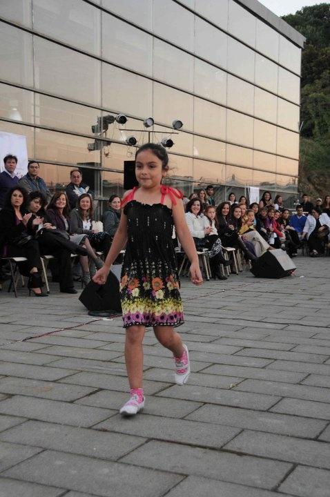Museo Arte Contemporáneo Valdivia 2011 MAC Valdivia