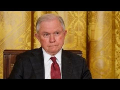 Attorney General Jeff Sessions needs to do his job: Rep. Gaetz  Rep. Matt Gaetz (R-Fla.) calls on Attorney General Jeff Sessions to appoint a second special counsel. Subscribe to this channel      (adsbygo...