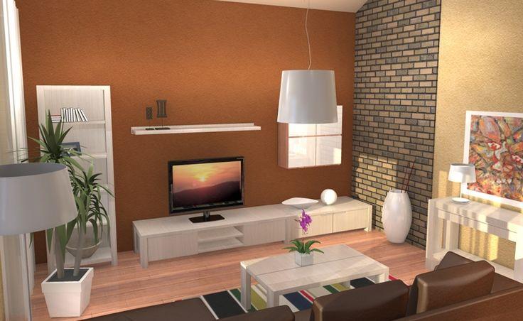 návrh interiérov,obývacie izby,kuchyne,kúpeľne,interiér
