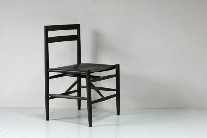 332 best images about fair chairs on pinterest for Sawkille furniture