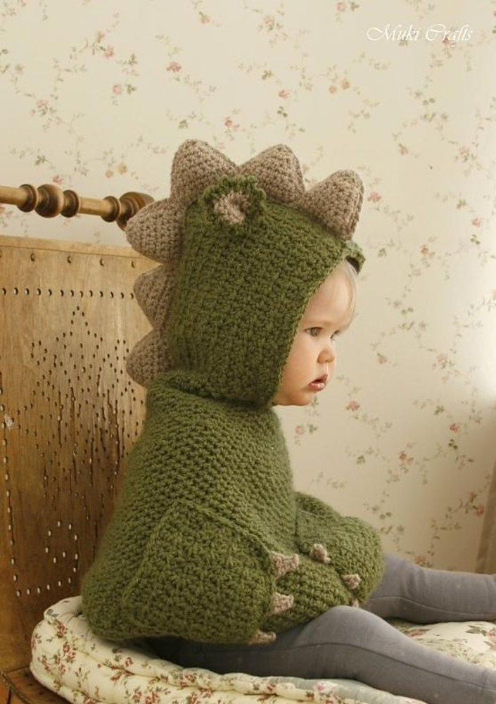 The 193 best Muki Crafts patterns images on Pinterest | Knit ...