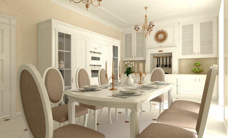 #гостиная от #Animainterno #Дизайн #интерьеров. Реальный и Нереальный!!! #Идеи для #ремонта. Здесь каждый может поделиться или почерпнуть для себя полезную информацию по Дизайну, Ремонту и Декорированию своего помещения. А также необычные мебельные проекты.