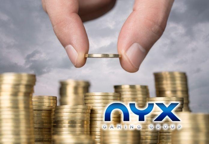 NYX Gaming: дочерняя компания привлекла инвестиции.  Владельцы ведущей игорной компании NYX Gaming Group объявили, что частное лицо сделало стратегические инвестиции на общую сумму CAD 10 млн (€ 6,6 млн/$ 7,2 млн) в её дочернее предприятие.