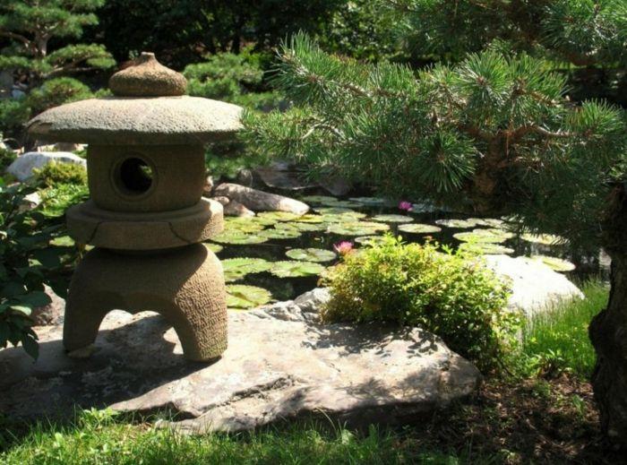 1000 id es sur le th me jardin japonais miniature sur for Jardin japonais miniature